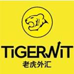 北京老虎智�R科技有限公司logo