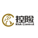 北京控险咨询有限公司logo