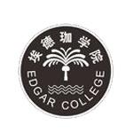 广州埃德珈餐饮管理有限公司logo