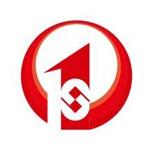 深圳三二一电?#30001;?#21153;咨询管理有限公司东莞分公司logo