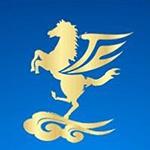 南京天马投资发展有限公司logo