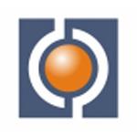 广东中地土地房地产评估评估与规划设计有限公司佛山分公司logo