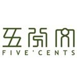 厦门金戋商贸有限公司logo