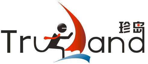 成都珍岛信息技术有限公司logo