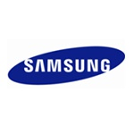 三星电子科技集团logo