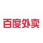 南��J新�W�j科技有限公司logo