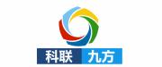 科联九方(北京)科技有限公司logo