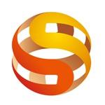 上海惠慈金融信息服务有限公司北京投资分公司logo