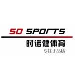 河南时元天诺实业有限公司logo