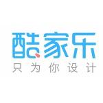 群核云计算logo