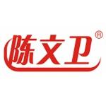 广州市番禺区陈文卫会计培训中心logo