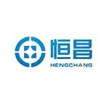 北京恒昌惠诚信息咨询有限公司广州珠江新城分公司logo