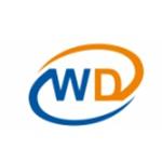 杭州旺多�M出口有限公司logo