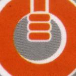 重庆麦积财务管理有限公司logo