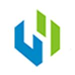 龙微科技无锡有限公司logo