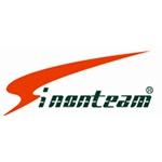 佛山市赛能自动化系统开发有限公司logo