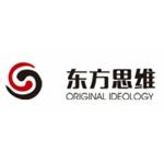 北京东方思维管理咨询有限公司山东分公司logo