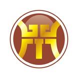 义乌伟赢投资管理有限公司logo