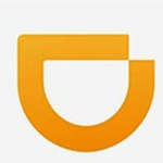 北京嘀嘀�o限科技�l展有限公司大�B分公司logo