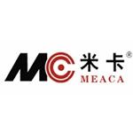 广东米卡电子科技有限公司logo