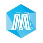 杭州唛客网络科技有限公司logo