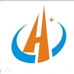 武汉华鼎时代教育科技有限公司logo
