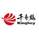 北京千喜�Q餐�管理有限公司��投系logo
