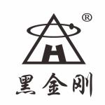 佛山市南海区多盟电子仪器有限公司logo