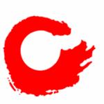 �州晨�x�算�C科技有限公司logo