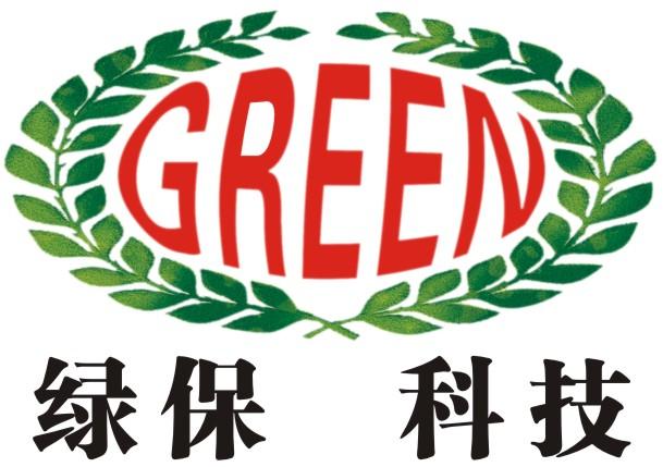 杨凌绿保农林科技有限公司logo