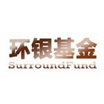 环银?#20301;��?#21271;京)投资基金管理有限公司南京分公司logo