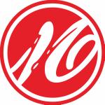 北京�|方志禾商�Q有限公司��南分公司logo