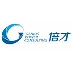 杭州倍才企业管理有限公司logo