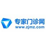 慈术济生(上海)网络信息科技有限公司logo