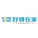 好慷(厦门)信息技术有限公司logo