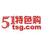 上海雅旅网络科技有限公司logo