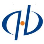 南宁中海达仪器设备有限公司logo
