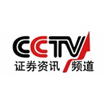 北京银证达通投资咨询有限公司logo