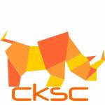 上海呈康�w育管理咨�有限公司logo