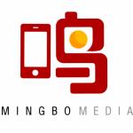 么卡�子科技(上海)有限公司logo