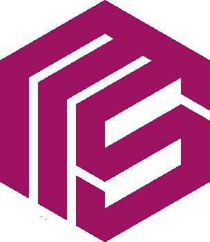 西安名世信息科技有限公司logo