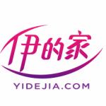 新乡市伊美团电子商务有限公司logo