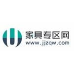 成都盛世茂林科技有限公司logo