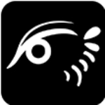 �光暖果(北京)科技�l展有限公司logo
