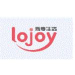 澜思文化传播(上海)有限公司logo