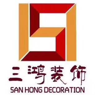 佛山市三���b��O�有限公司logo