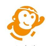 北京我来?#37096;?#25216;有限公司成都分公司logo