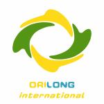 源长(北京)国际贸易有限公司logo
