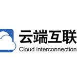 云端互联(西安)计算机技术有限公司logo