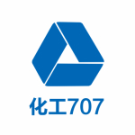 天津凯美克科技有限公司logo